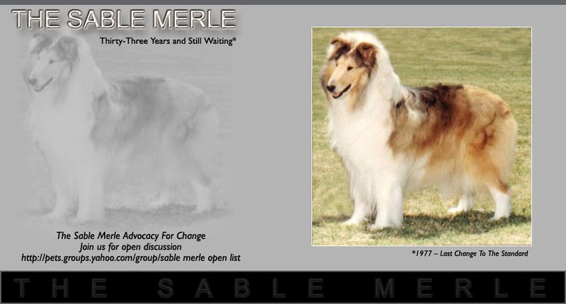 Sable_merle_advocacy_052309